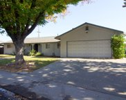 3012  Londonderry Road, Modesto image
