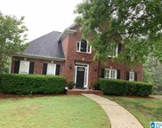 2101 Woods Trace, Hoover image