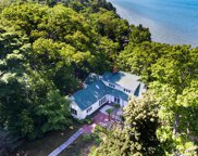13537 Lakeshore, Grand Haven Twp image