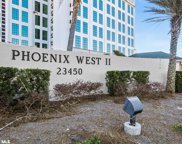 23450 Perdido Beach Blvd Unit 3008, Orange Beach image