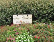1300 Ocean Boulevard Unit #245 C, Isle Of Palms image