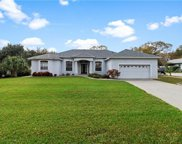 1113 Sugartree Drive N, Lakeland image