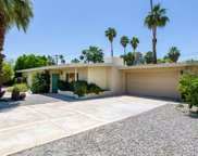 1883 E Alejo Road, Palm Springs image
