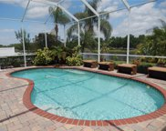 9020 Pinebreeze Drive, Riverview image