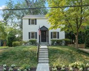 303 Penwood Rd, Silver Spring image