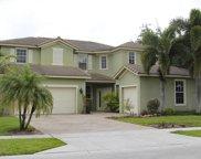 9451 Granite Ridge Lane, West Palm Beach image