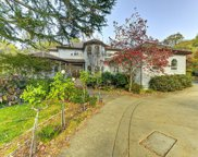 9155  Cascades Court, Loomis image