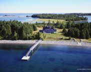 One Fish Point, Cranberry Isles image