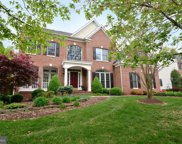 22519 Forest Manor   Drive, Ashburn image