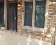 8111 W Wacker Road Unit #49, Peoria image