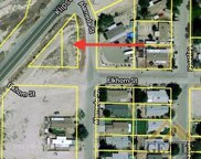 Klipstein, Maricopa image