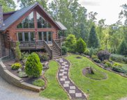 1974 Thomasson Mill  Rd, Goodview image