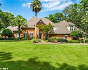 7515 Blakeley Ridge Drive, Spanish Fort image