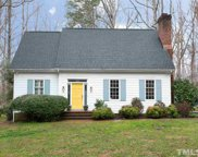 108 Foxridge Road, Chapel Hill image