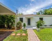 6431 Sw 59th Ave, South Miami image