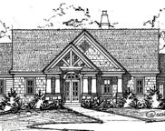 6300 WITHERS WAY CRT, Grand Blanc image