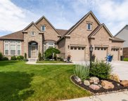 9894 Stable Stone  Terrace, Fishers image