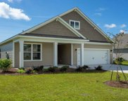 241 Star Lake Dr., Murrells Inlet image