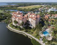 13643 Deering Bay Dr Unit #146, Coral Gables image