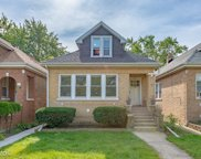 4505 West Foster Avenue, Chicago image