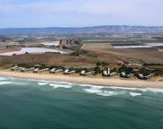 101 Shell Dr 83, La Selva Beach image