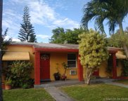 815 Ne 5th St, Hallandale Beach image