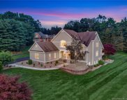 7 Greenview, Middlefield image
