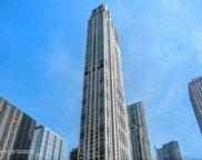 451 E Grand Avenue Unit #6111, Chicago image