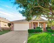 5122 Smithfield Court, Sachse image