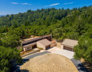 100 Mercedes Bnd, Scotts Valley image