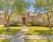 2767 Forest Manor Drive, Frisco image