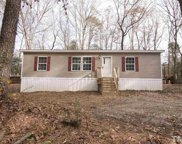 7533 Holly Springs Road, Raleigh image