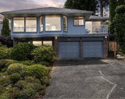 556 Marine  View, Cobble Hill image