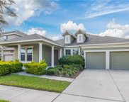 5692 Mangrove Cove Avenue, Winter Garden image