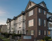 11272 240th Street Unit 44, Maple Ridge image