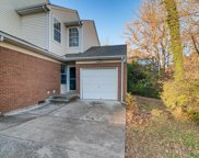 523 Forest Pointe Pl, Antioch image