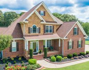 351 Canvasback  Road, Mooresville image