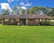 517 Castle Kirk Dr, Baton Rouge image
