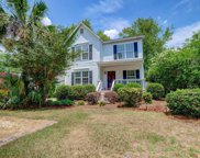 111 Cannon Road, Wilmington image