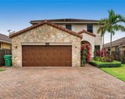 9803 Nw 8 Terrace, Doral image