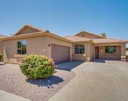 1422 E Gary Way, Phoenix image