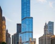 401 N Wabash Avenue Unit #80C, Chicago image