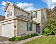 5616 Lavender Court, Rolling Meadows image