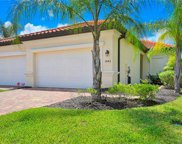 1443 Oceania Dr S, Naples image