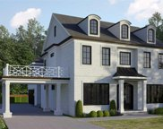 3055 Granville Drive, Raleigh image
