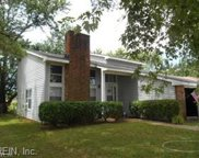 3320 Springbreeze Court, South Central 1 Virginia Beach image
