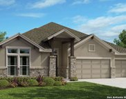 1327 Yaupon Loop, New Braunfels image