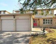 882 Dales Ave, Newmarket image