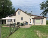 4575 Fischer  Road, Fults image