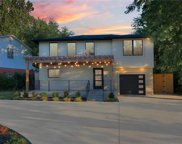 1724 NW 36th Street, Oklahoma City image